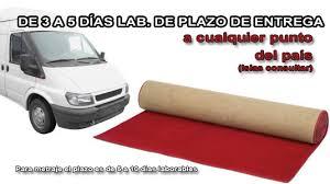 Moqueta Al Corte GALA VERDE Ref 12355973  Leroy MerlinComprar Moqueta Por Metros