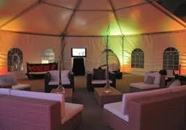 furniture rental tampa. Plain Rental Corporate Events Furniture Event Rentals Furniture Rental Chillounge  Night Sarasota Tampa For Rental C