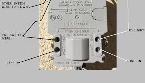 cooper gfci outlet switch wiring diagram cooper wiring a gfci outlet and light switch diagram wiring diagram on cooper gfci outlet switch wiring