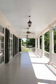 what color to paint ceilingBest 25 Blue porch ceiling ideas on Pinterest  Porch ceiling
