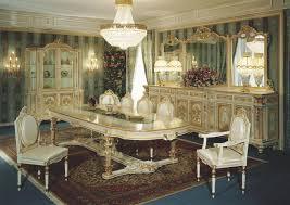 luxury italian furniture brands. 90 luxury italian furniture design 2016 round pulse brands u