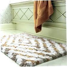bathroom rug runner inch bath runner x bath rug bath runner rug rugs ideas bath runner