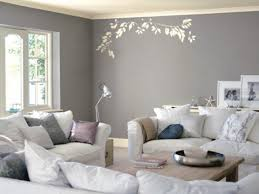 Neutral Color Palette For Living Room Ice Cream Wall Decals Additionally Blue And Orange Living Room