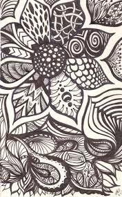 cool designs to draw with sharpie. 736x1184 Cool Drawing Patterns 25+ Beautiful Sharpie Doodles Ideas On Designs To Draw With