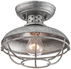 industrial style lighting fixtures home. Large Size Of Lighting:industrial Outdoorting Fixtures For Home Style Led Industrial Lighting