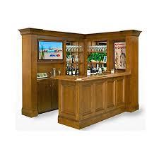 custom home bar furniture. Custom Home Bar With Hideaway TV Furniture Toronto