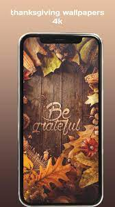 thanksgiving wallpapers 4k for Android ...