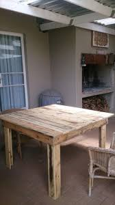 Coffee Tables Out Of Pallets Square Coffee Table Out Of Pallets Pallet Furniture Diy