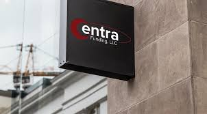 About Centra Funding | Equipment Finacing in Minutes