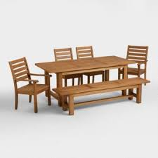 Affordable Outdoor & Patio Furniture
