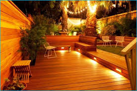 deck lighting ideas. Low Voltage Led Outdoor Deck Lighting Ideas Cool 12 Volt D