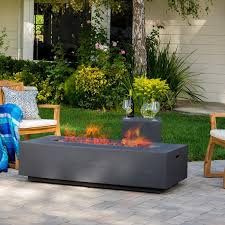 home propane fire pit table propane fire pit5