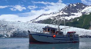 Valdez Alaska Tide Chart Auklet Charter Services Scientific Research And Alaska
