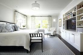 living room recessed lighting. 33 Luxury Recessed Lighting Living Room Graphics | Bell Home N
