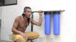 Household Water Filtration Dr Robert Cassar Whole House Water Filter 10 20 Go To