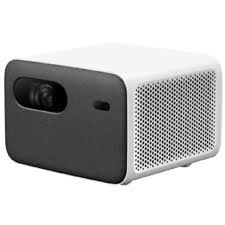 <b>Xiaomi</b> Home Video Projectors for sale   Shop with Afterpay   eBay