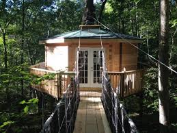 rental cabins in brown county indiana. west virginia cabin rentals new river gorge country road cabins kentucky with hot tubs rental in brown county indiana
