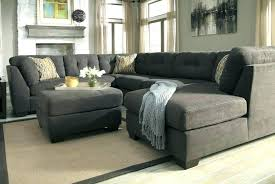 rooms to go grey sectional grey sectional gray sectional sofas sofa extraordinary small in the brick