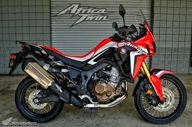 2018 ktm adventure motorcycles. wonderful ktm 2016 honda africa twin crf1000l start up  walkaround video  adventure  motorcycle youtube and 2018 ktm adventure motorcycles y