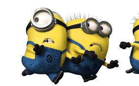 deable me minions wallpapers wallpaper cave minions wallpaper for android group 54