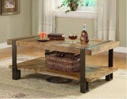 wood and wrought iron furniture. Wrought Iron And Wood Furniture Home Design Ideas