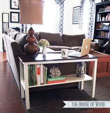 picture perfect furniture. build a perfect end table free and easy diy project furniture plans picture g