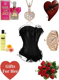 valentines day ideas uk newwebdir ideas