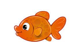 gold fish clip art. Wonderful Clip Goldfish In Gold Fish Clip Art OpenClipArt