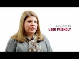Videos Matching Axxess Home Health Software In 30 Seconds