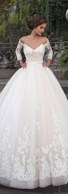 Best 25 Gorgeous Wedding Dress Ideas On Pinterest Mermaid