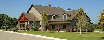 pole barn house plans and prices. Pole Barn House Plans And Prices Inspirational Lg Sl F