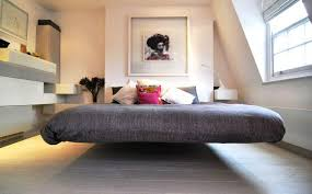 Image Wood Unique Bed Frames Hatchfestorg Unique Bed Frames Hatchfestorg Best Custom Cool Beds Design Ideas