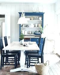 colorful kitchen chairs chair colorful kitchen chairs gray kitchen chairs dining room large size of kitchen inspiring blue kitchen