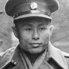 Image result for general aung san