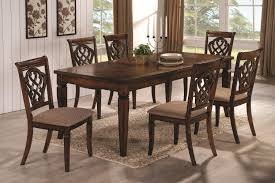 rectangular dining table size for 6. full size of dining tables:6 seater table dimensions 6 rectangular for