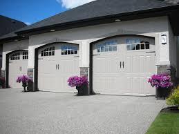 garage doors with windows styles. Amarr Classica Bordeaux Garage Door With Seine Windows Visit Www Doors Styles
