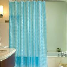 shower curtain suction cups full size of bathroom bathroom shower rod wrap around shower curtain rod