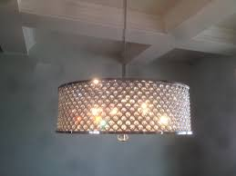 lighting services iowa city homewood electric