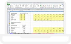 forecast model in excel contact us for excel financial modelling forecasting in excel