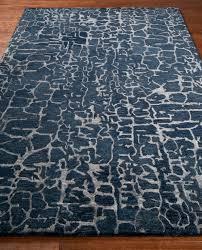 surya rugs retailers area rug ideas