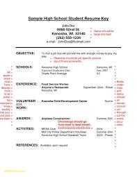 Resume Template Astonishing Downloadome Offline Google Free