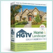 hgtv home design software. Hgtv Home Design Fresh Software Free Download Torahenfamilia Of 41 Beautiful