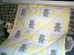 Rita F. Kostoff - Quilts &  Adamdwight.com