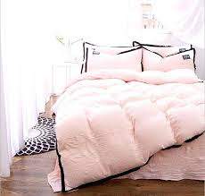 Solid Color Twin Bedspread Solid Color Twin Bed Quilts Solid Color ... & ... Solid Color Twin Full Queen King Size 3 4pcs Bedding Sets Bed Sheets  Quilt Cover Solid ... Adamdwight.com