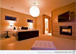 master bedroom ideas with fireplace. Unique Fireplace And Master Bedroom Ideas With Fireplace L