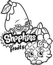 Feel free to print and color from the best 38+ shopkins coloring pages season 5 at getcolorings.com. Free Shopkins Coloring Pages Topcoloringpages Net