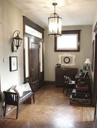 entryway lighting ideas. Entry Way Light Designs Remodeling Decoration Ideas With Flooring Making From Wooden Materials Entryway Lighting L