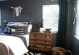 top 70 best teen boy bedroom ideas