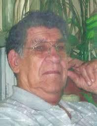 evans funeral homes obituaries 2014 charles durant