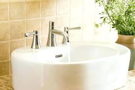 sink odor bathroom sink odor medium images of bathroom sink smells like eggs bad smell coming sink odor